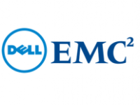dell_emc_partner