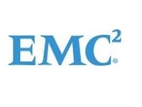emc_2_partner