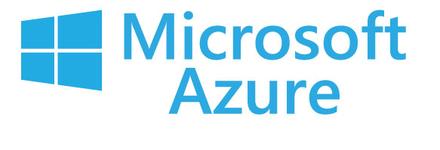 microsoft_azure_partner1
