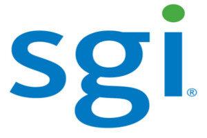 sgi_partners