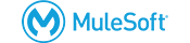 mulesoft-vector-logo-1